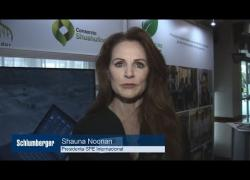 Embedded thumbnail for Schlumberger en Women in Energy 2019: encuentro por la igualdad de género